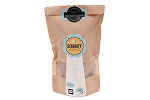 SERENITY BISCUITS- Crackers aux 4 graines- 90g