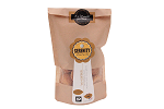 SERENITY BISCUITS- Le p'tit Palet Poitevin 120g